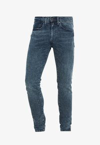 Levi's® - 519™ EXTREME SKINNY FIT - Jeans Skinny Fit - ali adv - 4