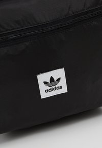 adidas Originals - PACKABLE  - Plecak - black - 8