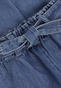 Next - Jeans Tapered Fit - blue denim - 2