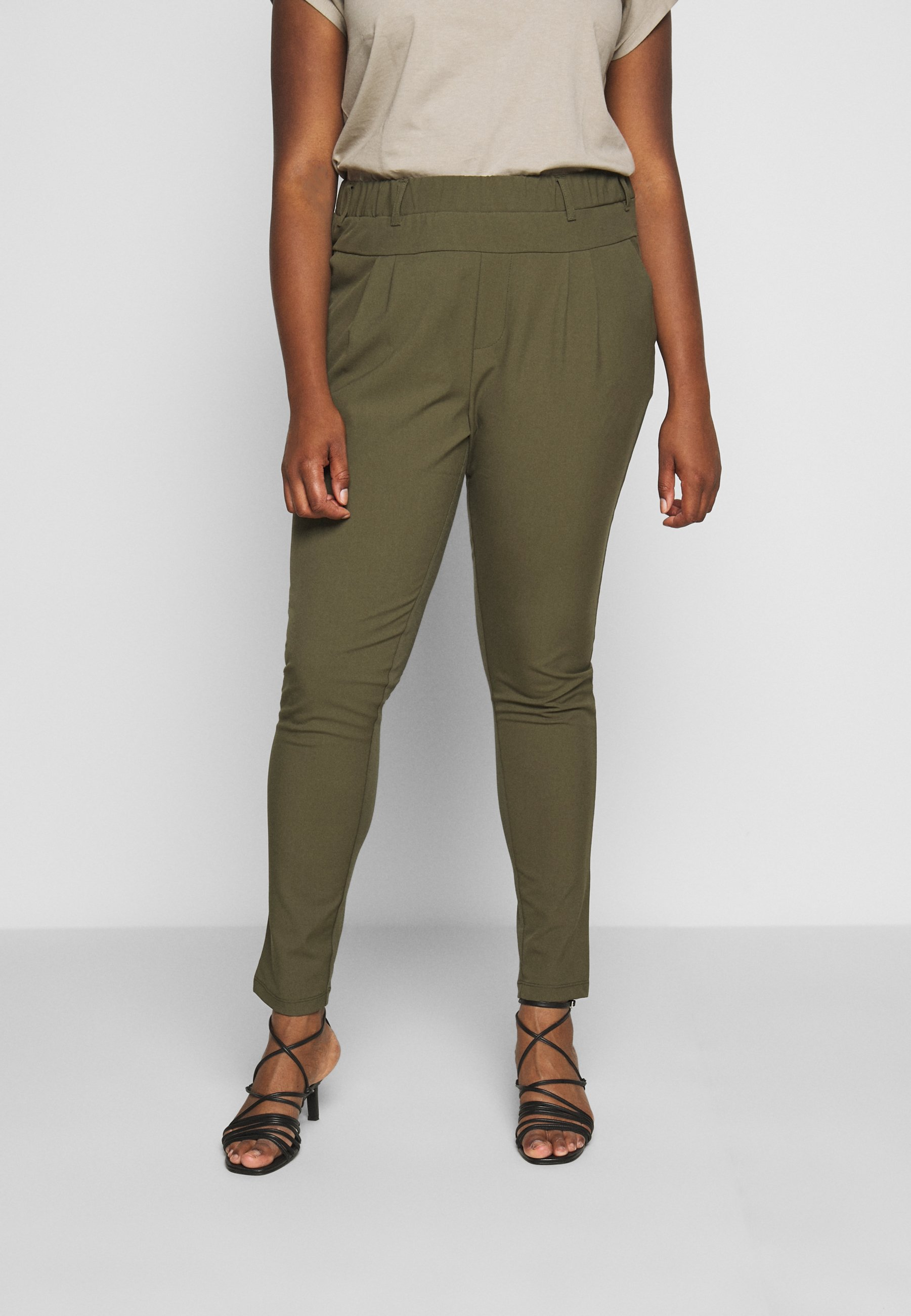 Donna PANTS - Pantaloni