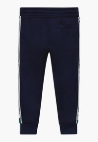 Polo Ralph Lauren - TRACK  - Tracksuit bottoms - cruise navy - 1