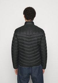JOOP! Jeans - GIACCOMOS - Winter jacket - black - 2