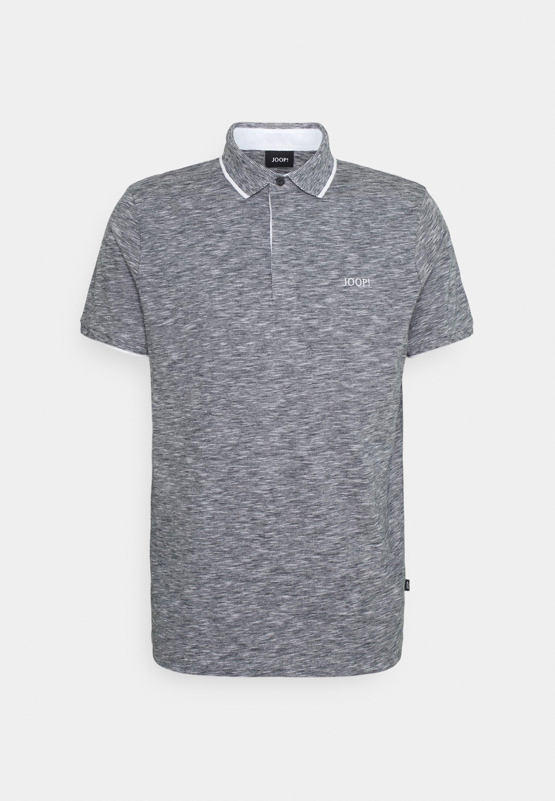 Men IWANKO - Polo shirt