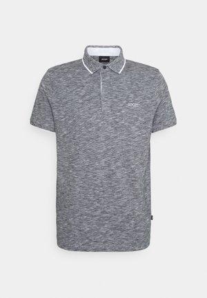 IWANKO - Polo shirt - dark blue