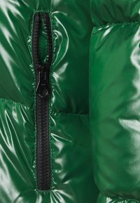 Duvetica - AUVATRE - Down jacket - capo verde - 2