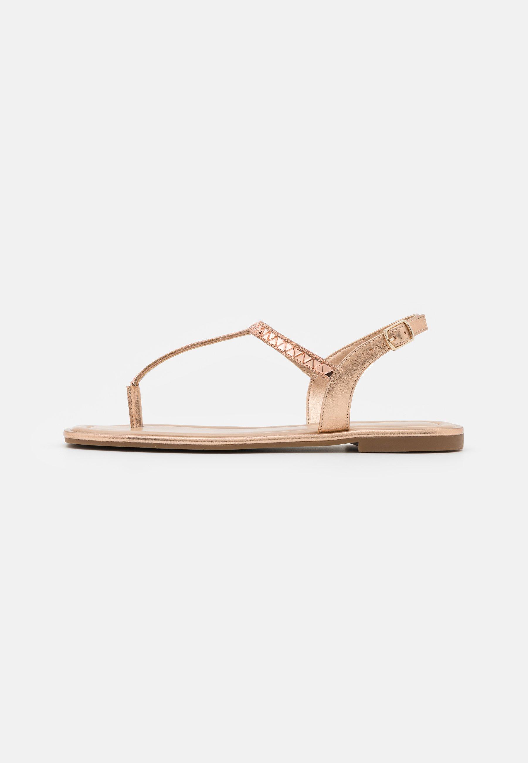 Women SHEINA - T-bar sandals