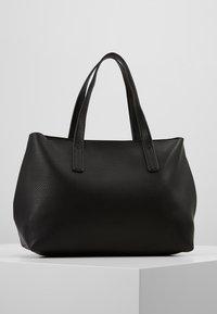 TOM TAILOR - MARLA - Handbag - black - 2