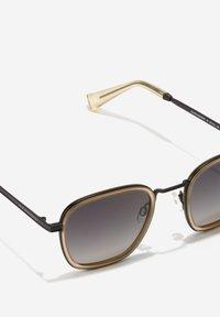 Hawkers - CHAIN - Sunglasses - black - 6