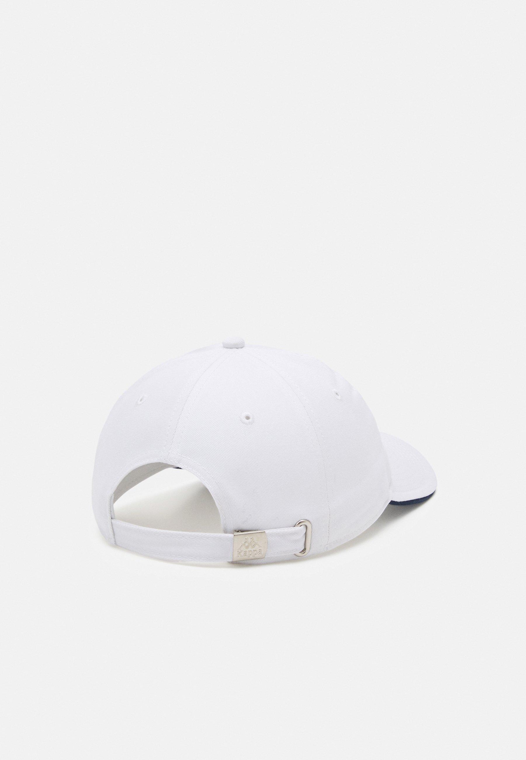 Herren VENDO UNISEX - Cap