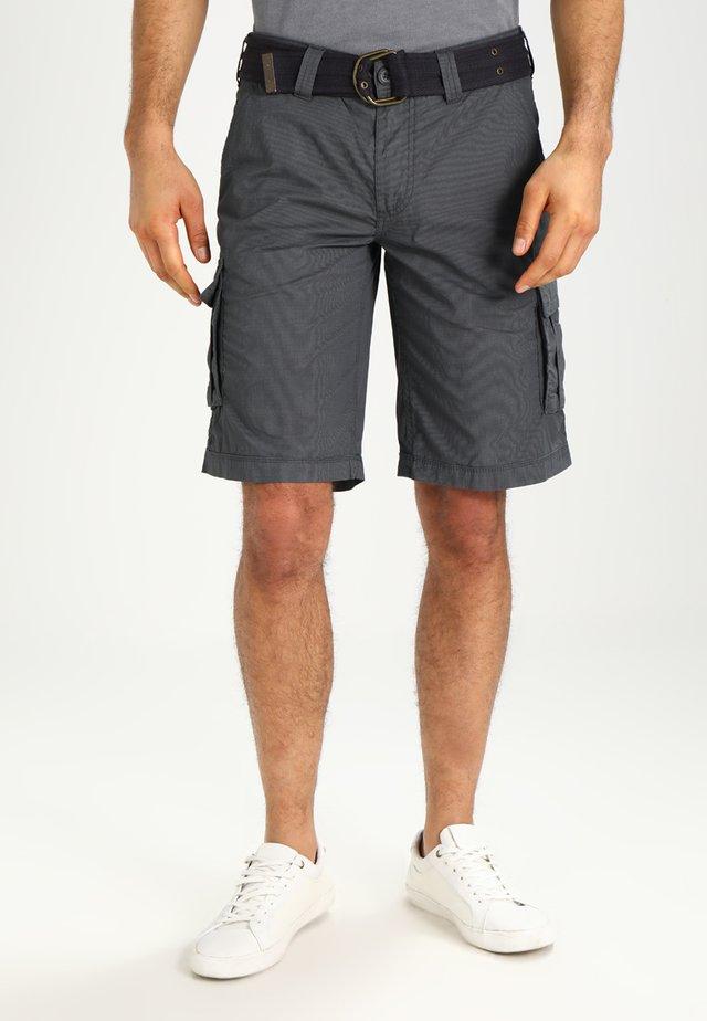 SYTRO - Shorts - phantom