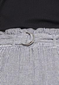 Hollister Co. - Kalhoty - grey - 5