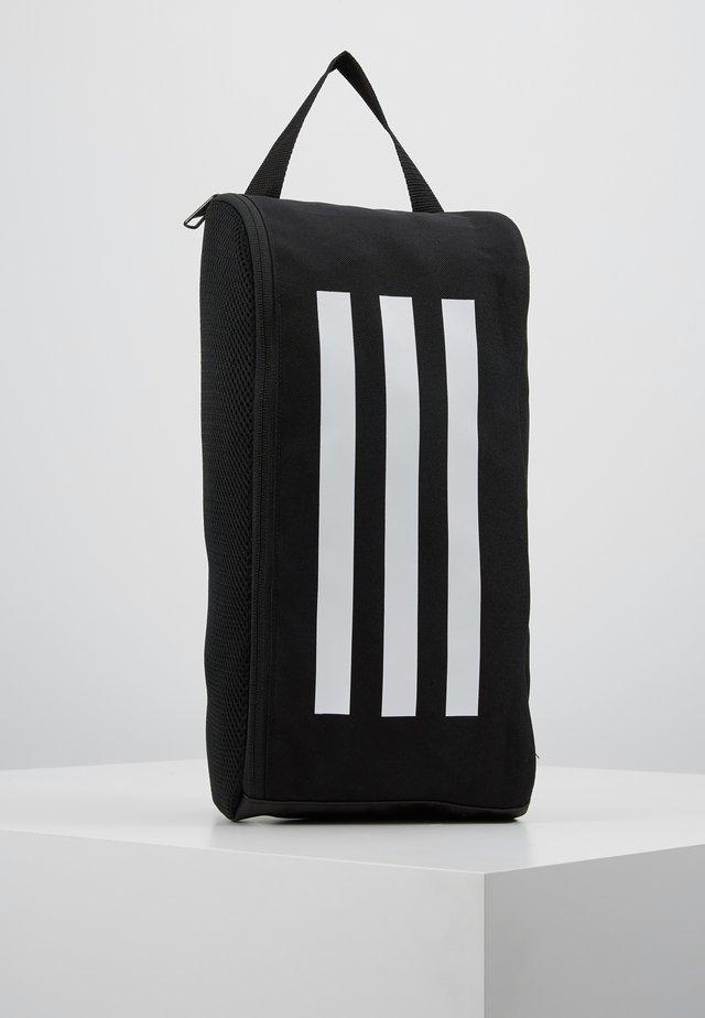 Sporttasche - black/white