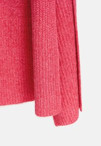 Gerry Weber - Scarf - bright coral - 2