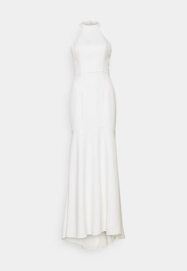 SADIE - Společenské šaty - ivory