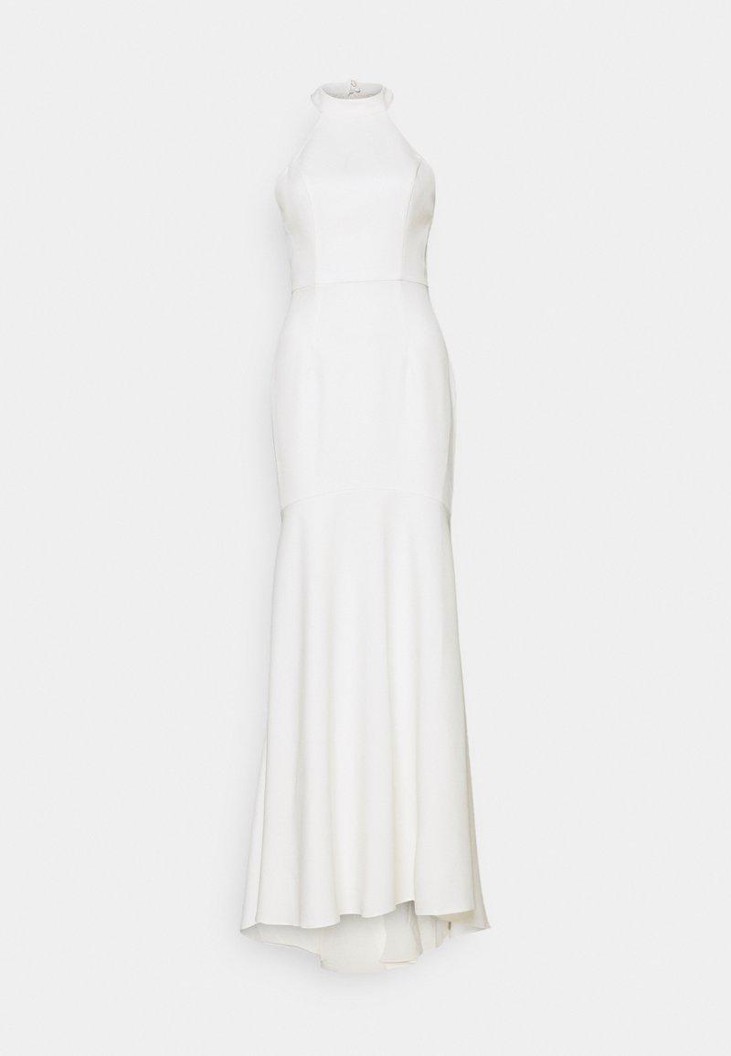 Jarlo - SADIE - Společenské šaty - ivory