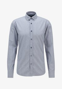 BOSS - MABSOOT_1 - Formal shirt - dark blue - 5