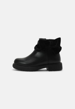 RABKE - Classic ankle boots - black