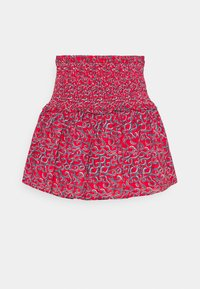 Pepe Jeans - DANI - Mini skirt - multi - 6