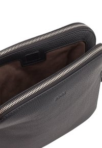 BOSS - Across body bag - black - 4