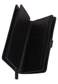 O Bag - Wallet - nero - 1