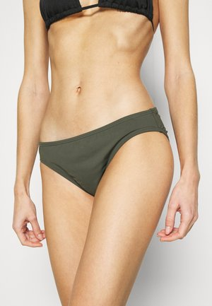 CLASSIC BOTTOM - Braguita de bikini - ivy