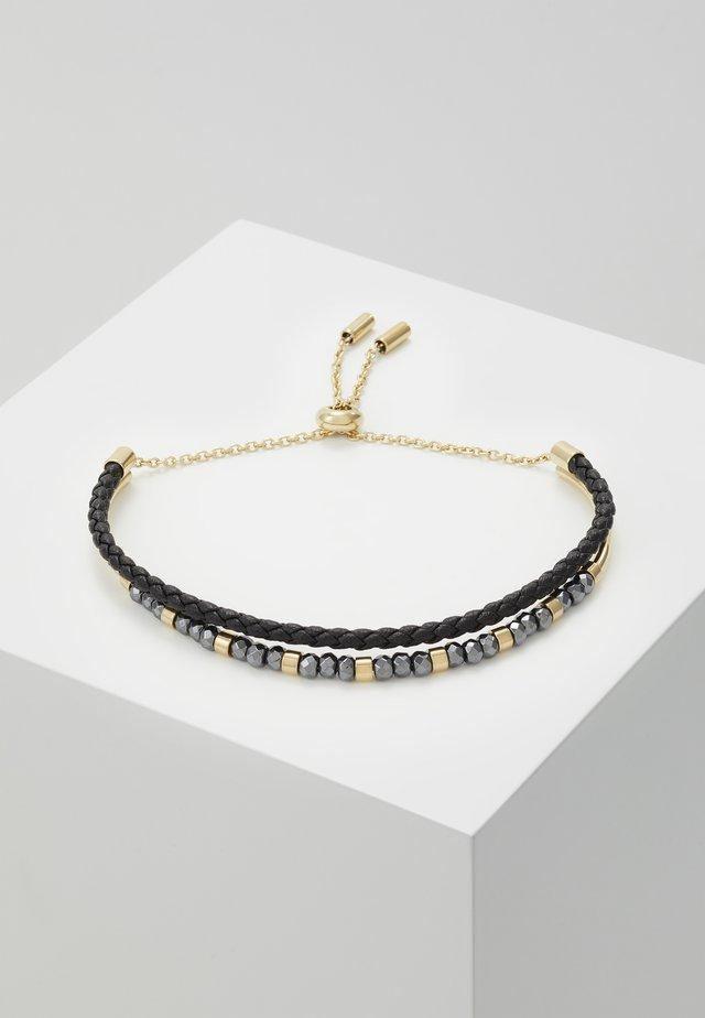 CLASSICS - Rannekoru - gold-coloured
