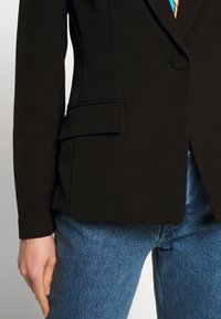 Milly - CADY AVERY - Blazer - black - 6