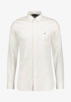 TH FLEX - Shirt - white