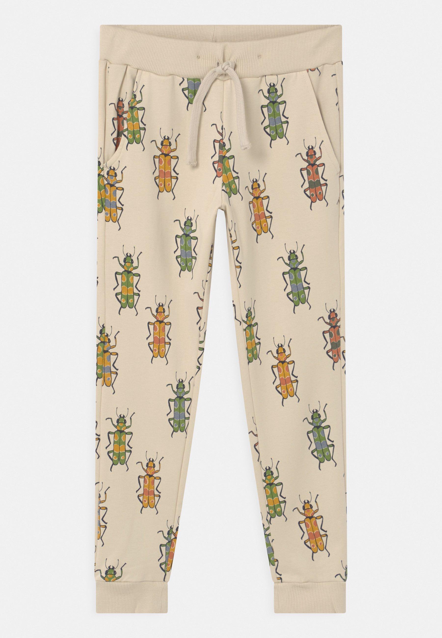 Enfant MINI BUGS UNISEX - Pantalon de survêtement