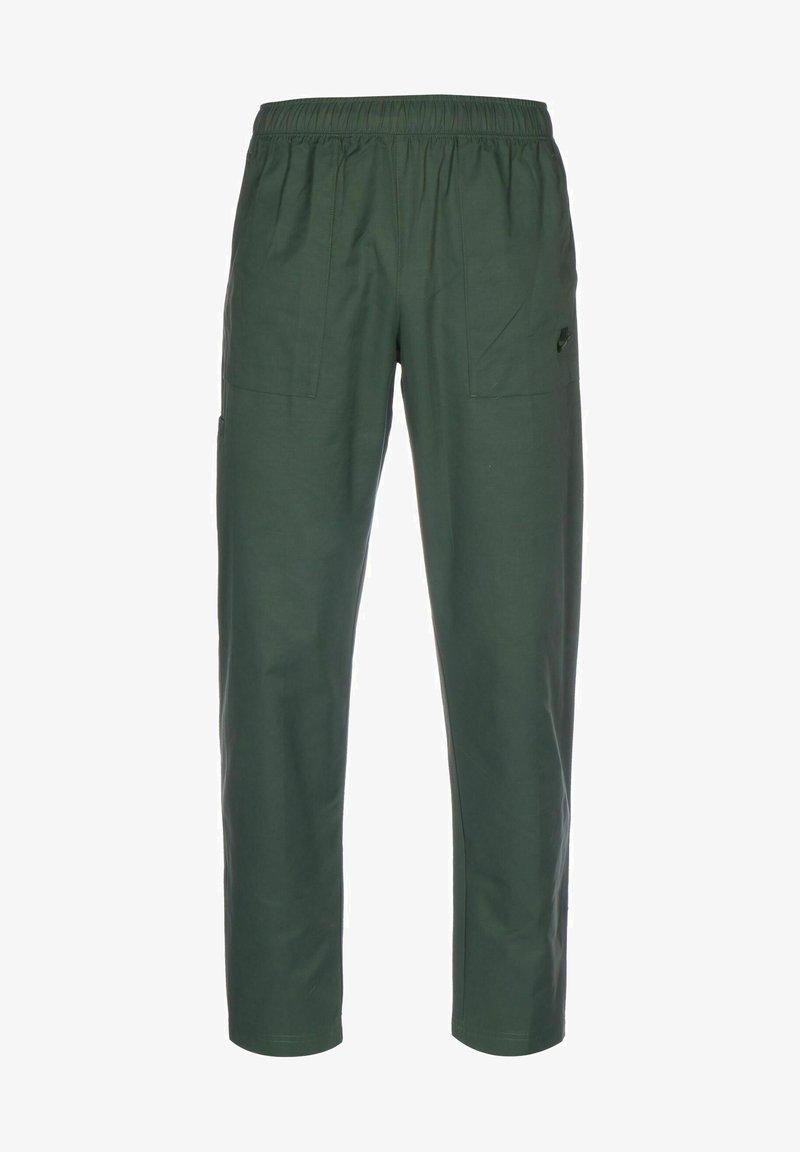 Nike Sportswear - Pantaloni - galactic jade/galactic jade