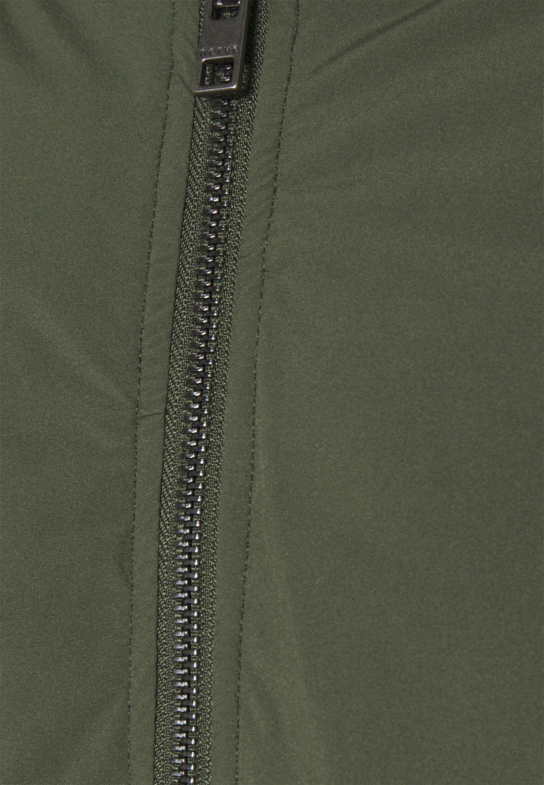 Men NETOM JACKET - Bomber Jacket