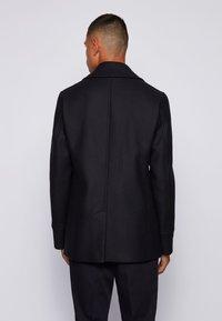 BOSS - DUNES - Light jacket - dark blue - 2