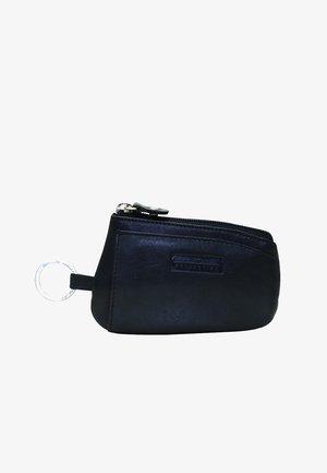 MELMAK SARALD - Wallet - black