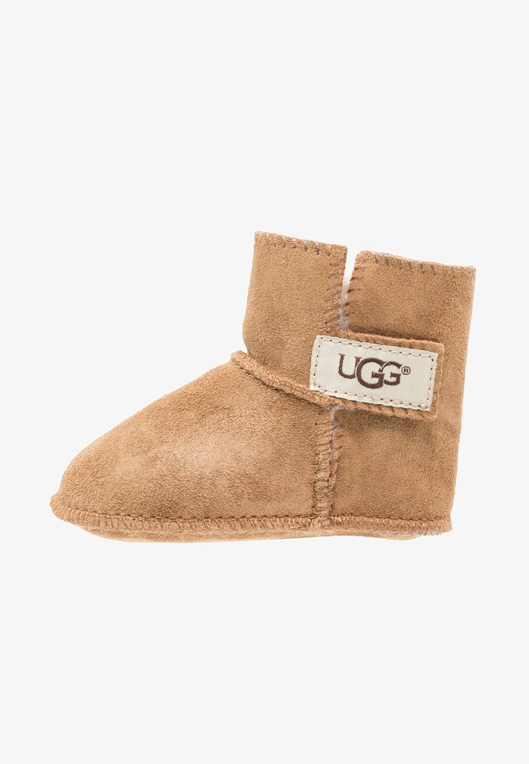 UGG - ERIN - First shoes - chestnut