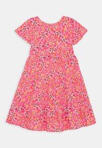 GAP - GIRLS - Shirt dress - pink - 1