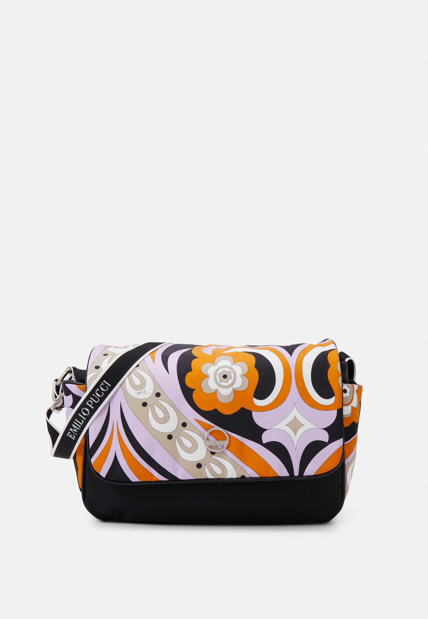 Kids ST.AMELIE BABY MUMMY BAG - Baby changing bag