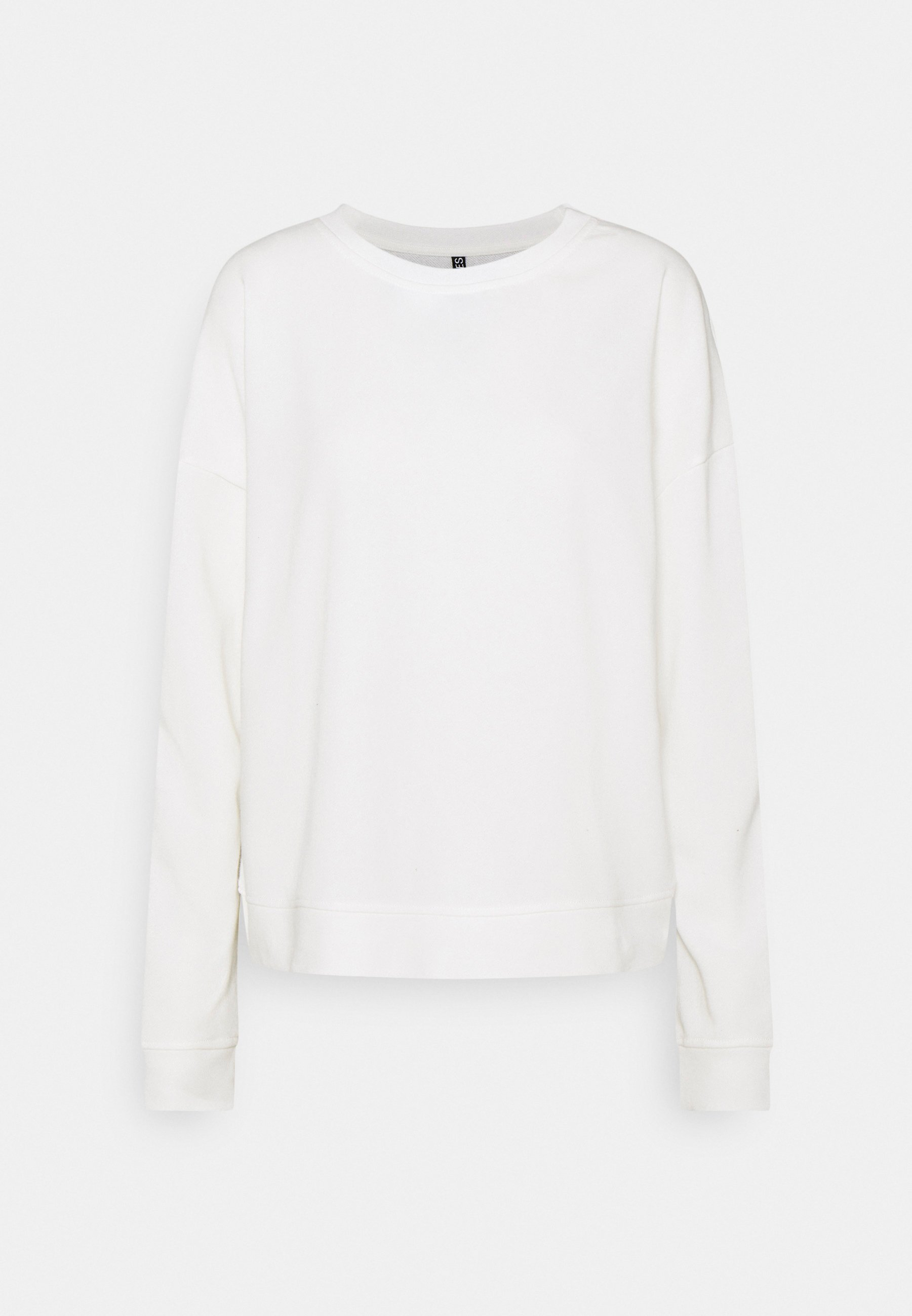 Women PCCHILLI SUMMER - Sweatshirt