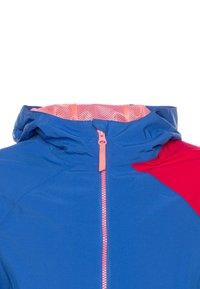 Icepeak - KENOVA - Waterproof jacket - aqua - 2