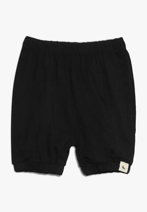 BLOOMERS BABY - Kalhoty - monochrome