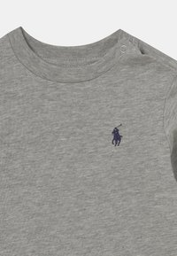 Polo Ralph Lauren - Long sleeved top - andover heather - 2