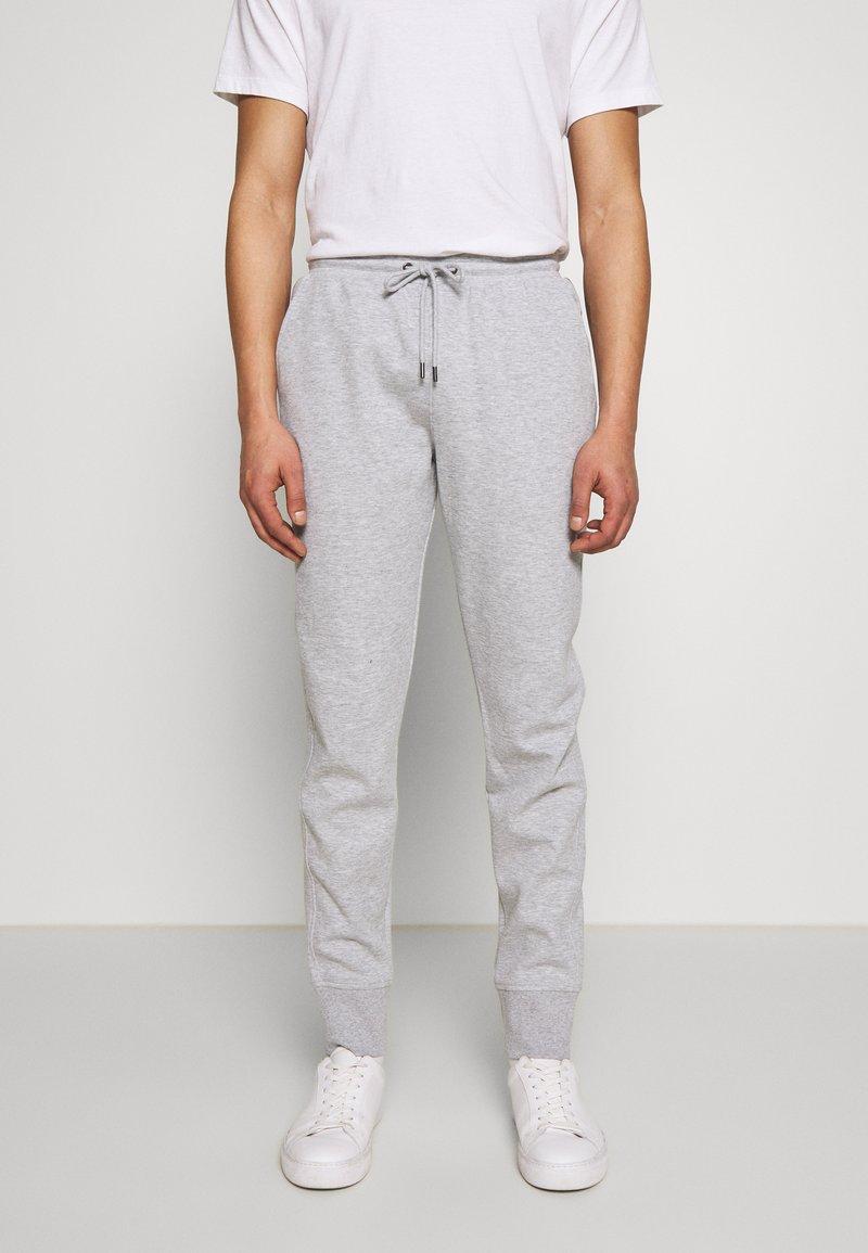 Michael Kors - Pantaloni sportivi - heather grey