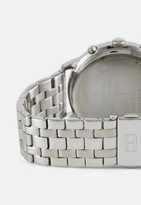 Tommy Hilfiger - EASTON - Watch - silber-coloured - 1