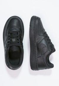 Nike Sportswear - Trainers - noir - 1
