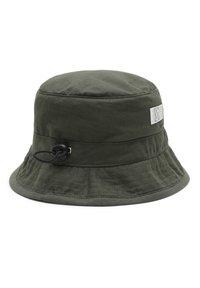 Vans - Hat - khaki - 3