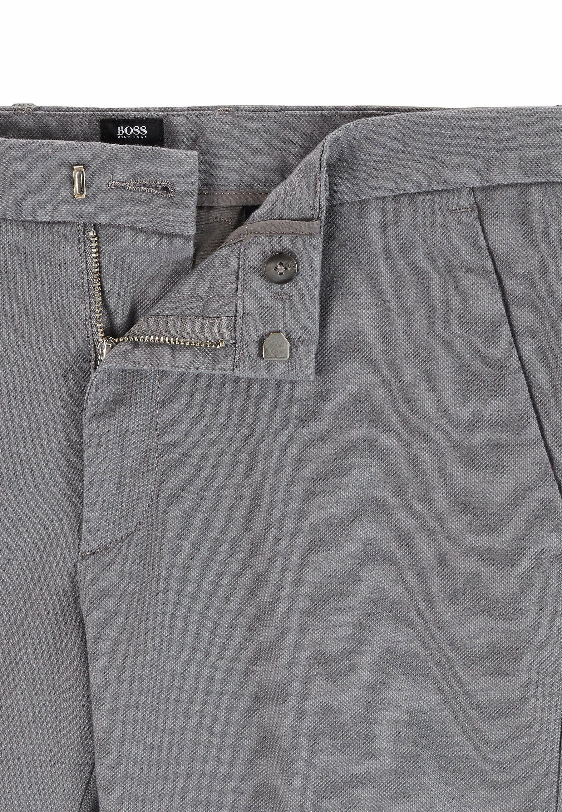 Men KAITO1 - Trousers