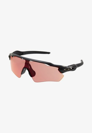 RADAR  - Sports glasses - black