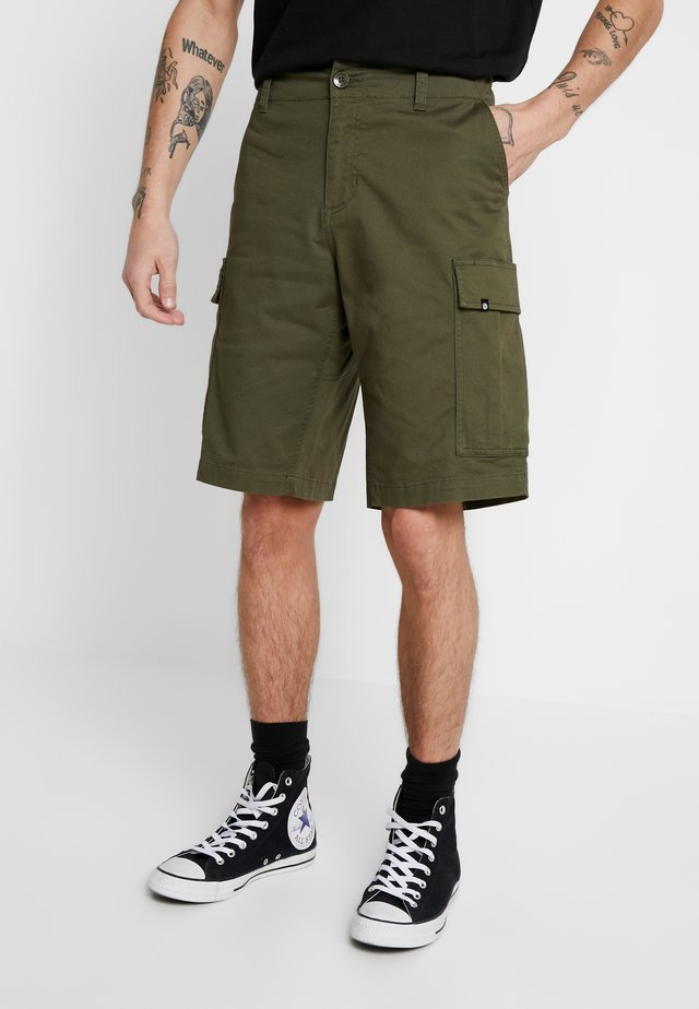 LEGION - Shorts - army