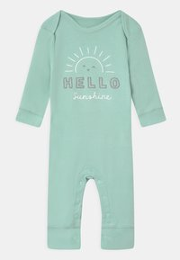 Carter's - 2 PACK UNISEX - Pyjamas - multicolor - 2
