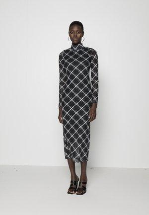 ONLFLOW  - Day dress - grey
