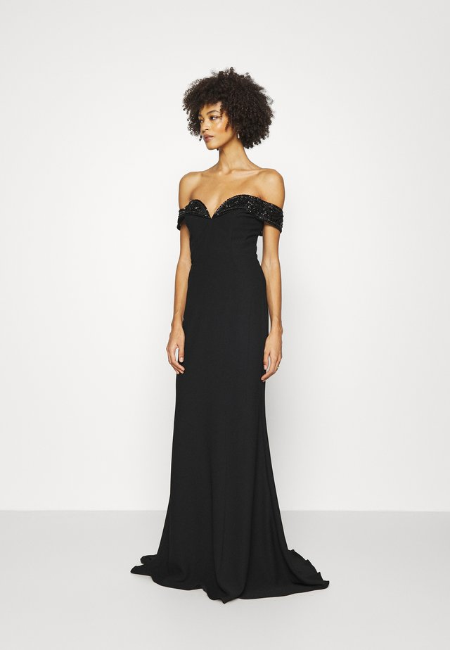ATOS STYLE - Occasion wear - black